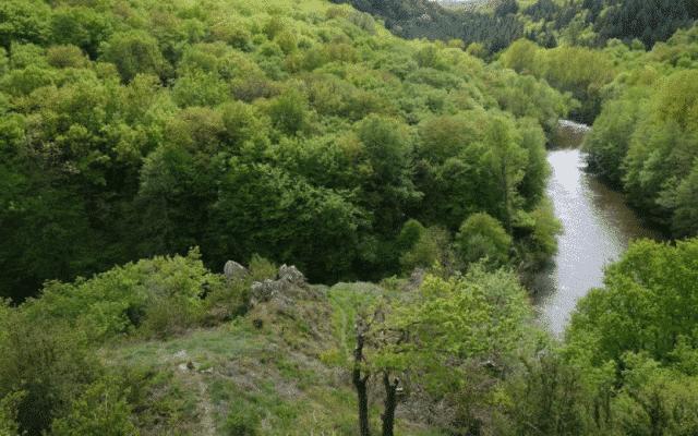 natura2000_1