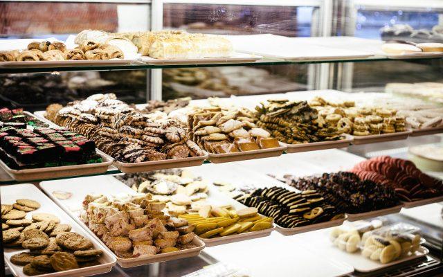 bakery-1209446_1920