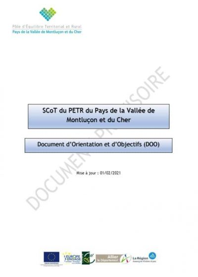 SCoT_PETR_PVMC_DOO