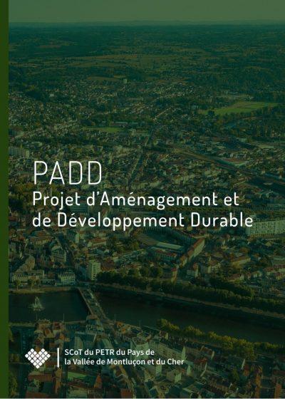 SCoT_PETR_PVMC_PADD