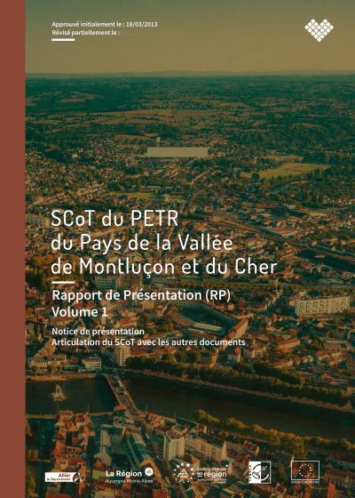 SCoT_PETR_PVMC_RP1